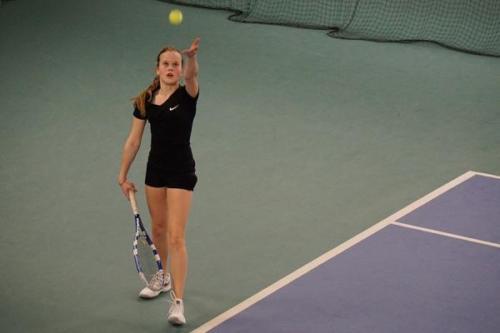 Eesti-Noorte-Karikavõistlused-Tennises-2015-Tähtvere-Tennisekeskus-91