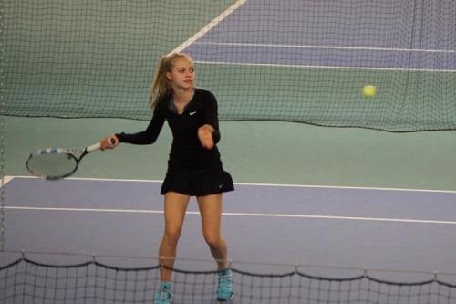 Eesti-Noorte-Karikavõistlused-Tennises-2015-Tähtvere-Tennisekeskus-92