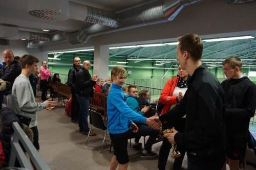 Eesti-Noorte-Karikavõistlused-Tennises-2015-Tähtvere-Tennisekeskus-93
