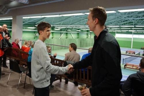 Eesti-Noorte-Karikavõistlused-Tennises-2015-Tähtvere-Tennisekeskus-94