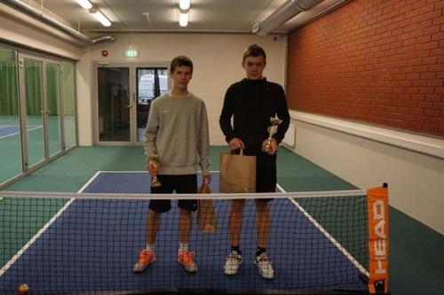 Eesti-Noorte-Karikavõistlused-Tennises-2015-Tähtvere-Tennisekeskus-95