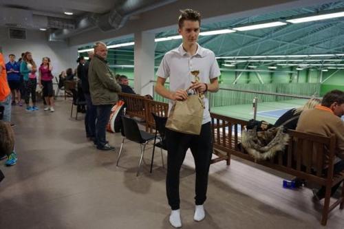 Eesti-Noorte-Karikavõistlused-Tennises-2015-Tähtvere-Tennisekeskus-97