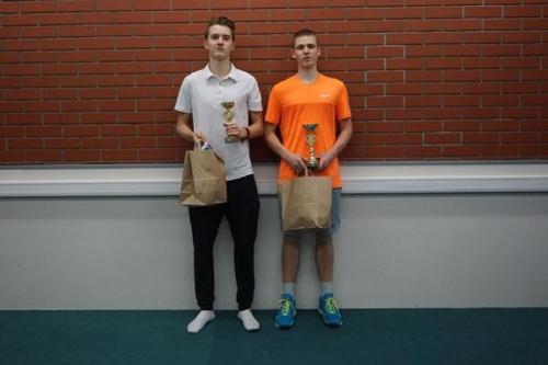 Eesti-Noorte-Karikavõistlused-Tennises-2015-Tähtvere-Tennisekeskus-98