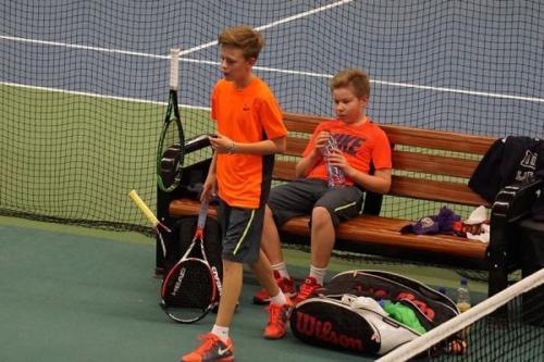 Eesti-Noorte-Karikavõistlused-Tennises-2015-Tähtvere-Tennisekeskus-99