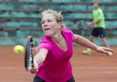 Estonian Junior Open 2015