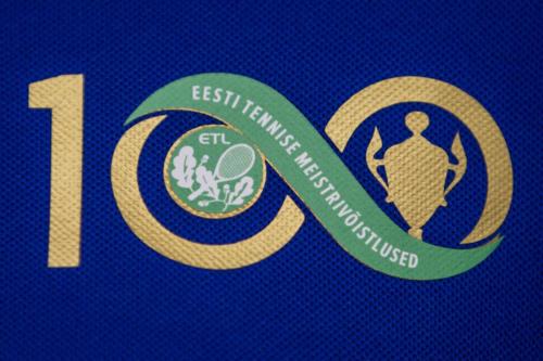 Eesti Meistrivõistlused 2020