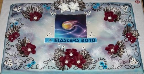 MasL1